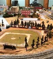 model train museum art-vignette 3