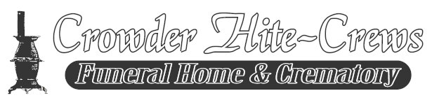 Crowder Hite Crews Funeral Home & Crematory