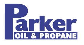 Parker Oil & Propane