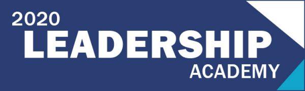 2020 CTA Leadership Academy Graphic