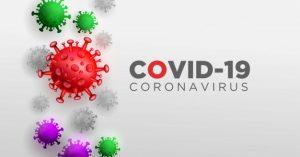 covid-coronavirus-real-3d-illustration-concept-describe-about-corona-virus-anatomy-type_17005-733