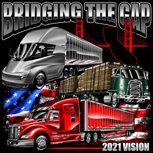 BRIDGING THE GAP ART 2021_small