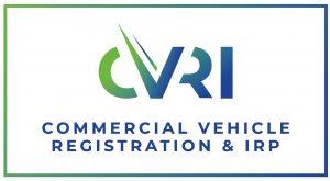 CVRI Logo-small border