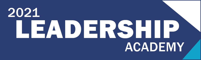 2021 CTA Leadership Academy Logo