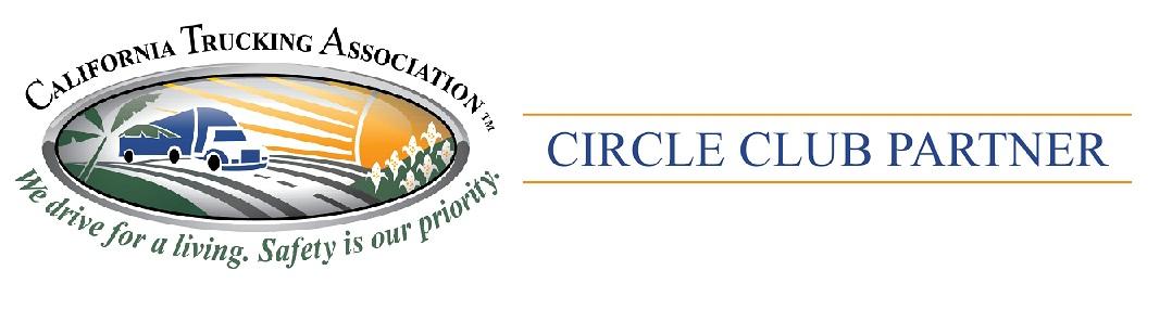 Circle Club Partner2