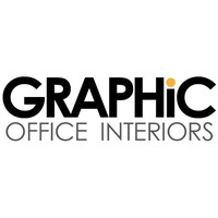 Graphic Office Interiors