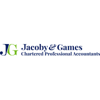 Jacoby & Games CPAs