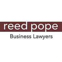Reed Pope Law Corporation