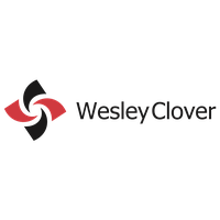 Wesley Clover