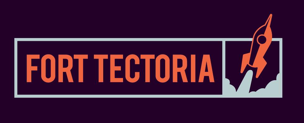 fort tectoria logo