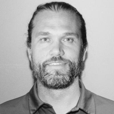 Brad Williams