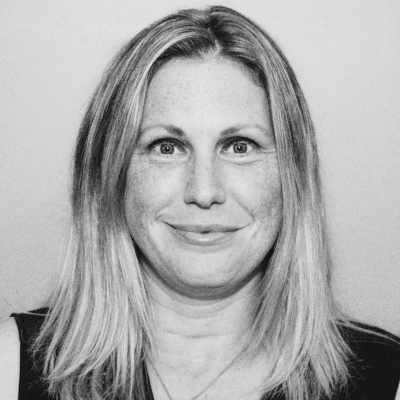 Erin Skillen