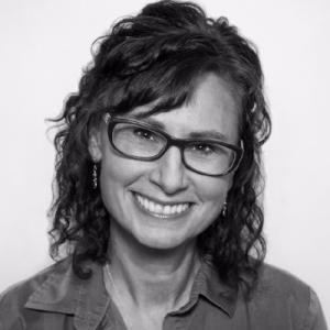 Michelle Gaetz