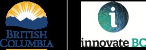 British Columbia/Innovate BC