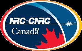 NRC IRAP Innovation Assistance Program