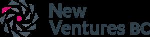 New Ventures BC ISI Grant