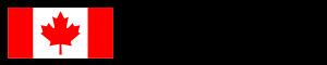 Gov't of Canada logo