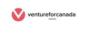 Venture for Canada