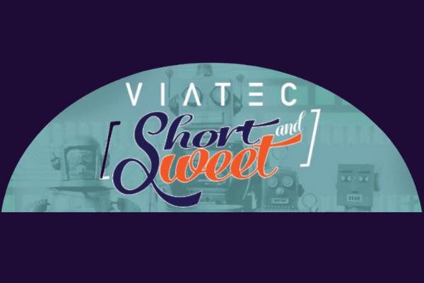 Short & Sweet: e-Bulletin