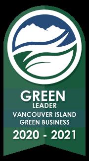 20-21-GreenLeader-Decal