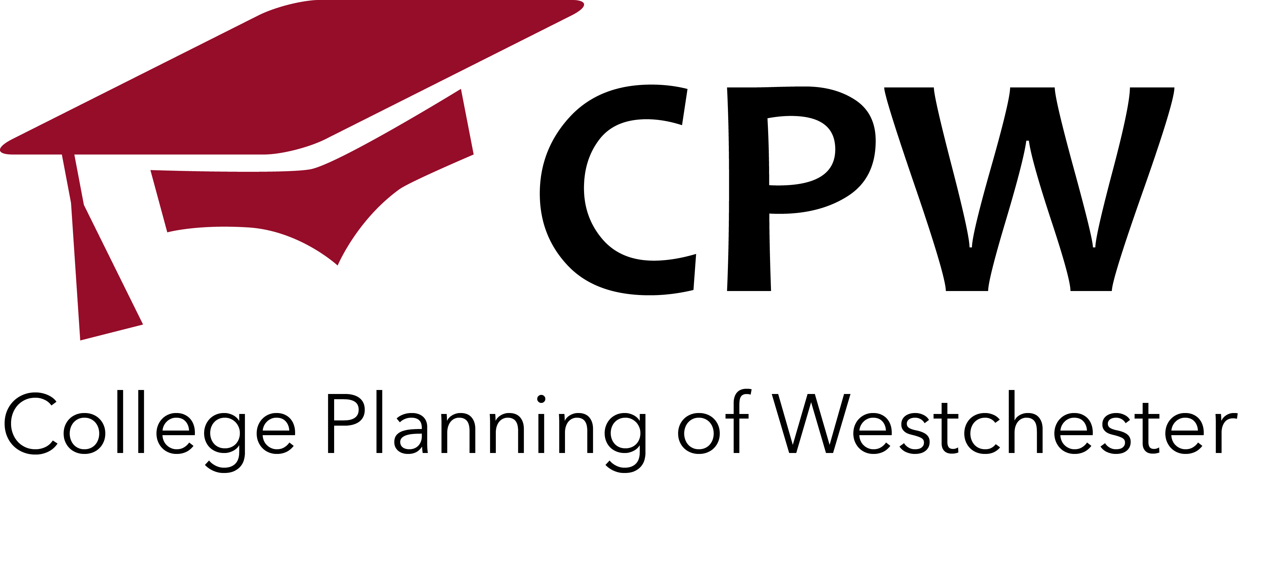 College Planning of Westchester