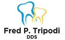 Fred Tripodi DDS