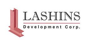 Lashins