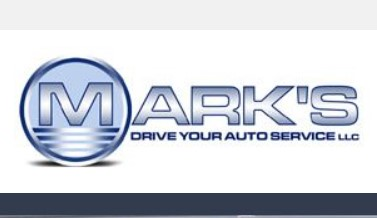 Marks Drive Your Auto Service