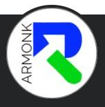 Ridgeway Armonk
