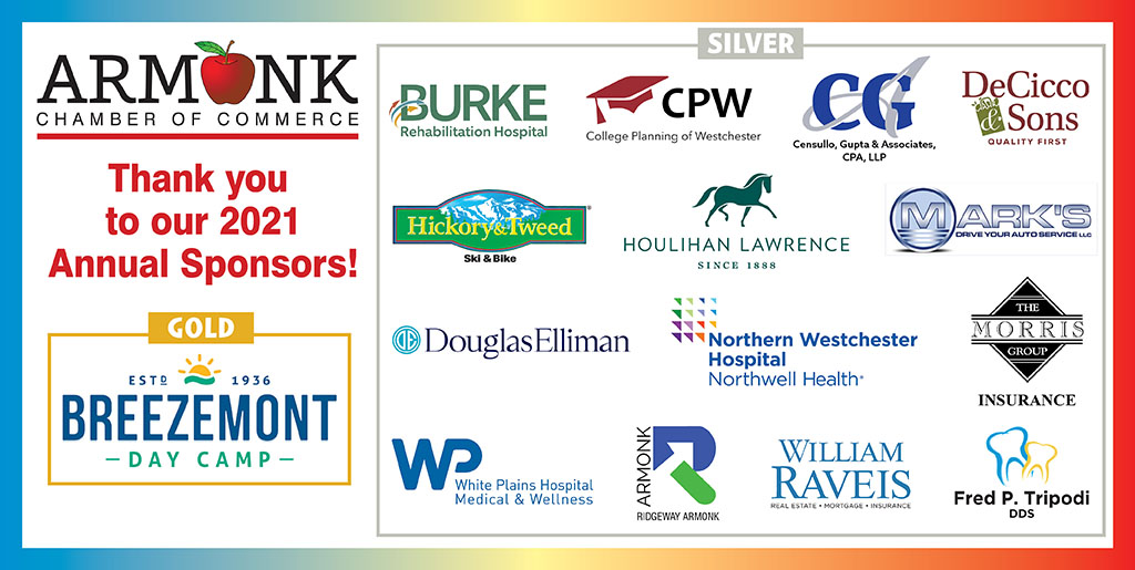 Chamber Sponsors-Email-1024x515 2021