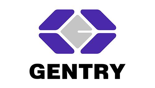 gentry homes