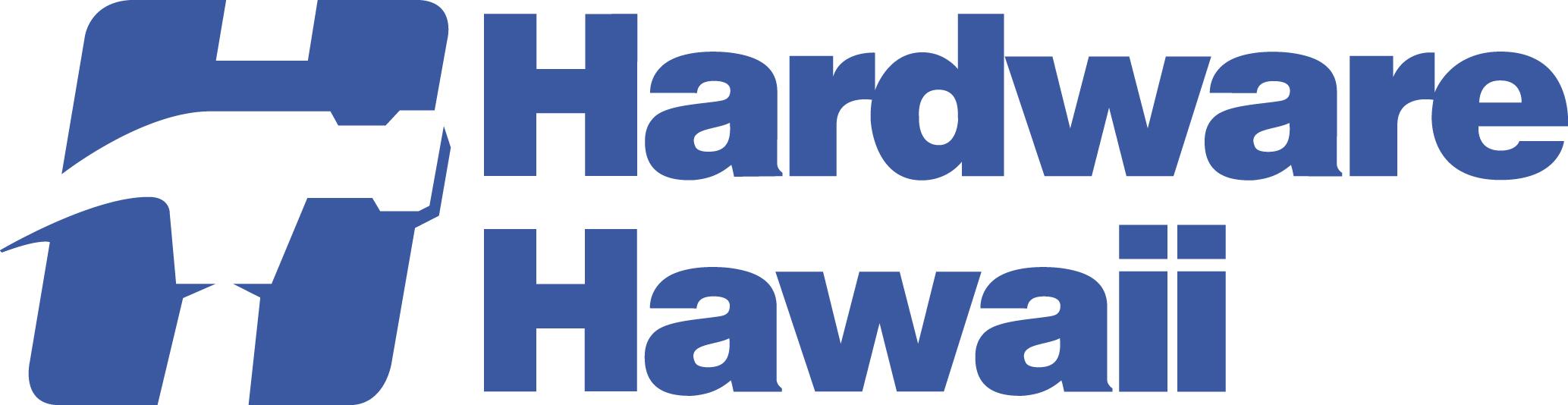 hardware hawaii