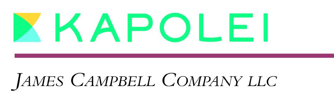 kapolei properties