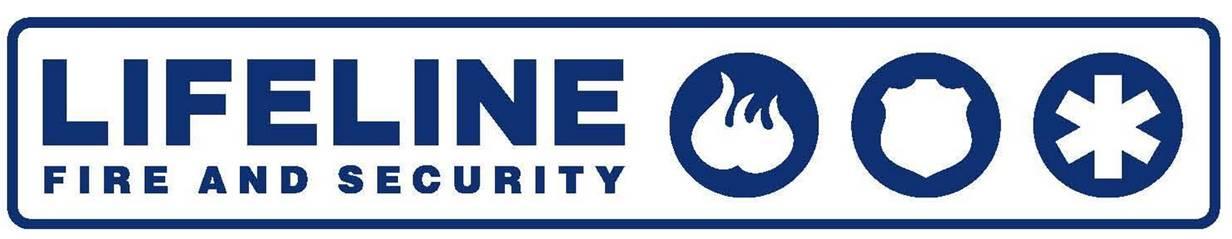lifeline fire