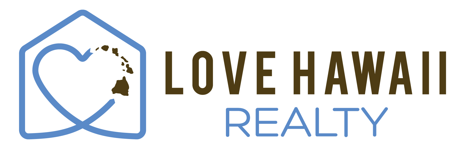 love realty