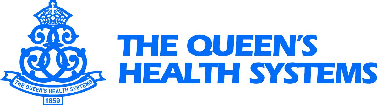 queens health