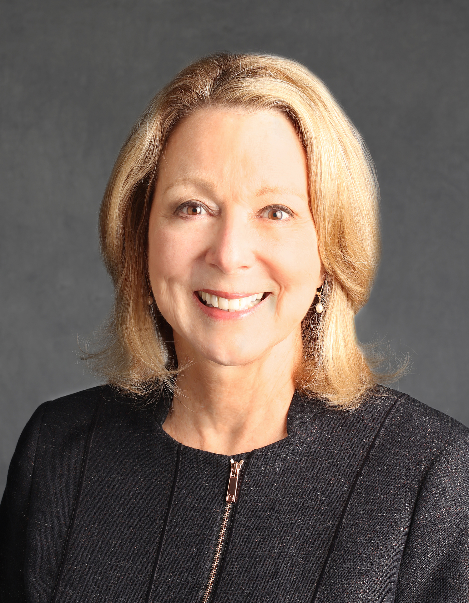 09182022__Susan Murray Headshot from Abe