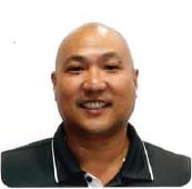 Scott Komatsu