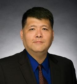 Steve Kothebeutel