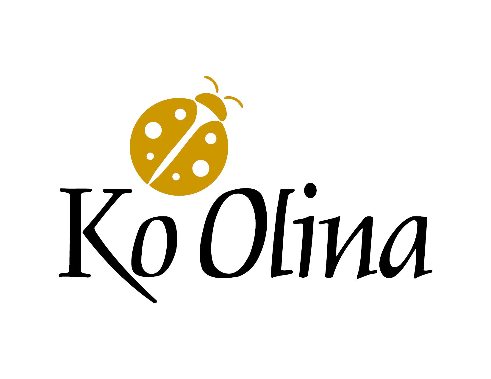 Ko Olina