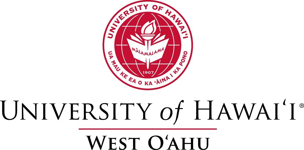 University of Hawai`i - West O`ahu