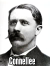 Charles Ulrich Connellee