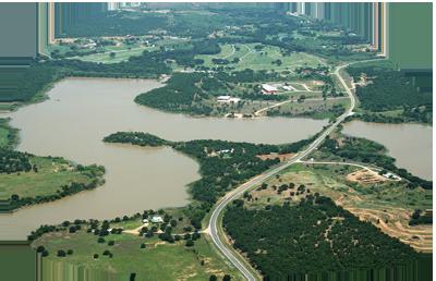 Eastland-Lake