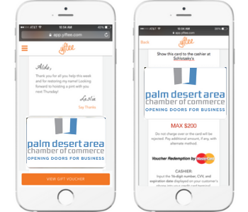 PalmDesert-egift card
