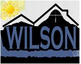 Wilson Board of REALTORS®