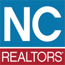 logo-nc-realtors