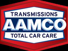 aamco-logo-4c-2009-17343