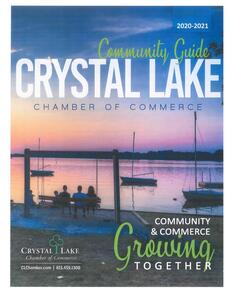 community-guide-cover-1