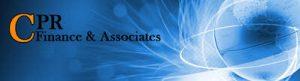 CPR Finance & Associates, LLC