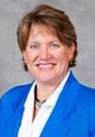 Dawn Gilman